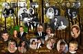 Family Treelabels.jpg