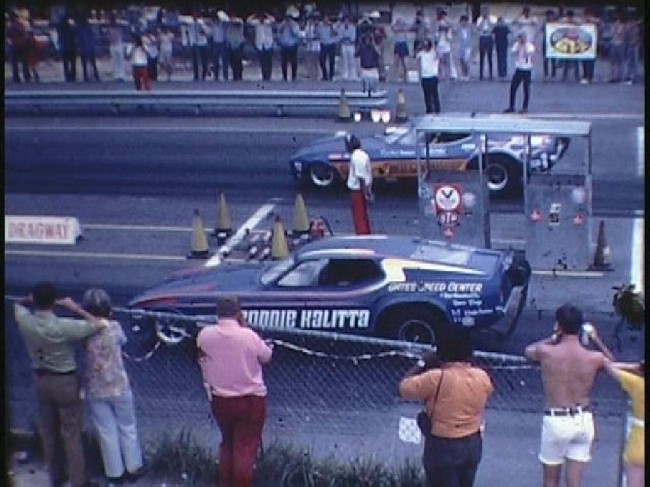 Related Pictures photo chi town hustler dodge charger funny car ...