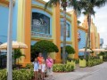 Ron Jon Beach Shop - Cocoa Beach FL