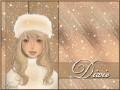dixie-gailz0106-snowgirl~kirbe