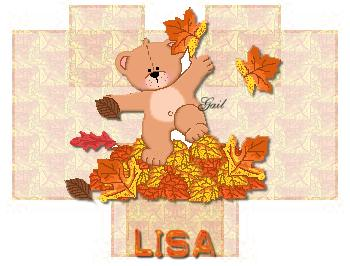 Lisa-gailz1106-autumn_16bear43.jpg
