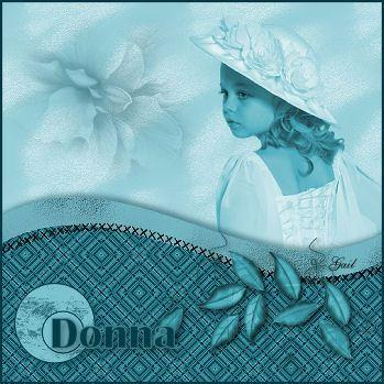 Donna-gailz0307-KaraT3870.jpg