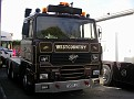 Cambourne 2006 005.jpg