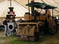 The Great Dorset Steam Fair 2008 055.jpg