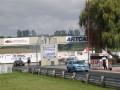 St Thomas Raceway 001