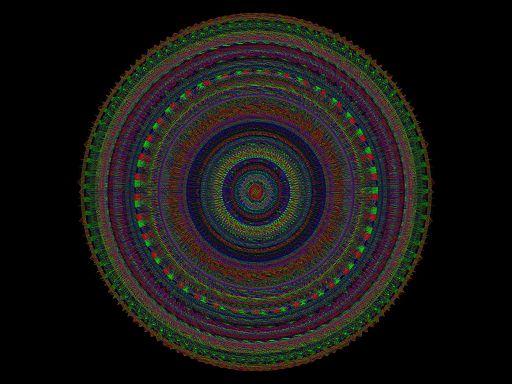 disk203
