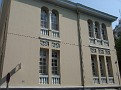 Gategno School