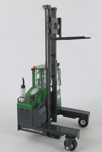 CombiLift-Fork-Lift-RS