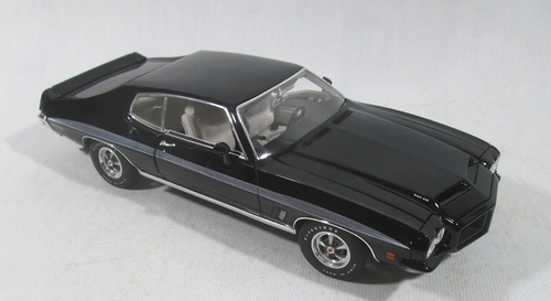 Acme-72-Pontiac-GTO-Black 1801205-RF