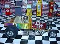 Fad T Pontiac 8 005