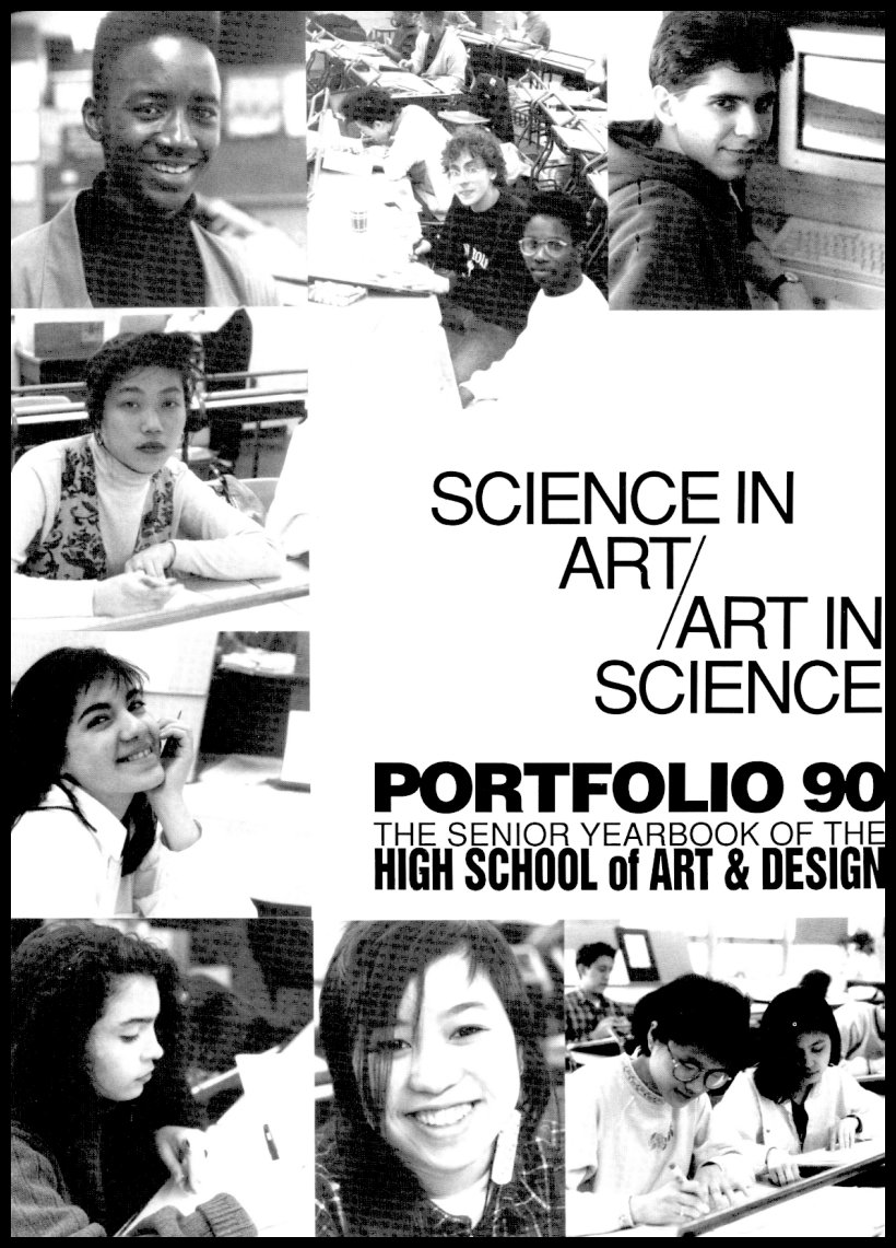 1990 Yearbook 001