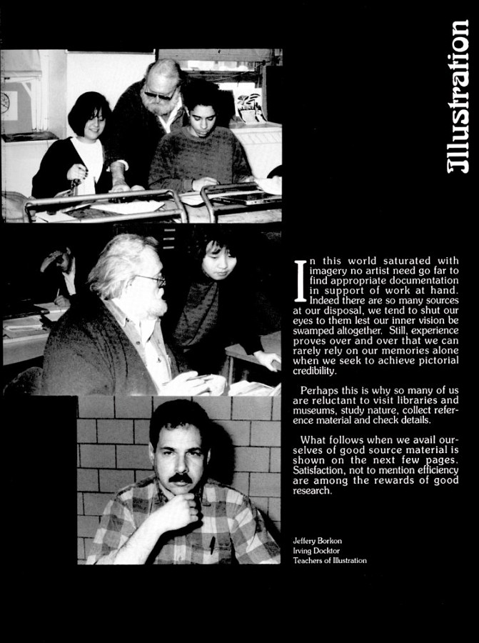 1990 Yearbook 007