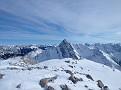Mt. Colin