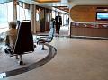 Nunami Lobby