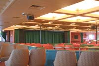 The Neptune Lounge
