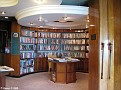 Library - Saga Rose