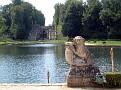Chateau De La Roche022