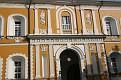 Kremlin (12)