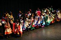Soweto Gospel Choir (6)