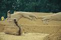 Sand sculptures Hoensbroek (3)