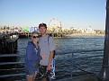Santa Monica 050.jpg