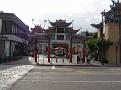 Chinatown Little Tokyo June 09 058.jpg