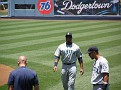 Dodgers Mariners June 29 08 016.jpg
