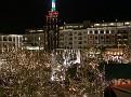 November December 2009 055