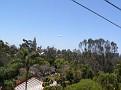 San Diego May 2010 011.jpg