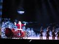 Radio City Christmas 027.jpg