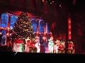 Radio City Christmas 045.jpg