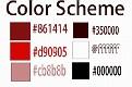 colorscheme-1