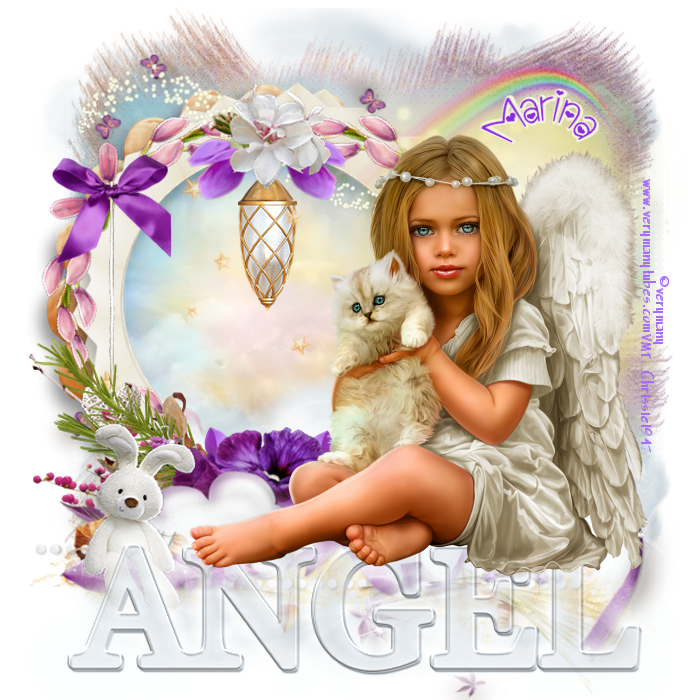 ANGEL/FAIRY TAGS SHOW OFF 150826_170842_41037091-vi