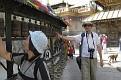 138-kathmandu swayambhunath-img 5208