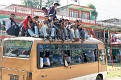 131-droga do kathmandu przystanek-img 4428