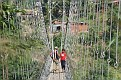 130-droga do kathmandu most wiszacy-img 4385