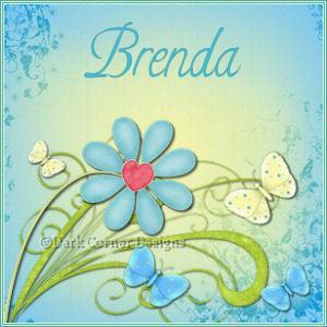 dcd-Brenda-WFS