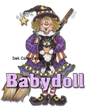 dcd-Babydoll-WitchyPoo