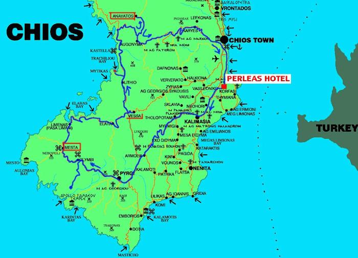 Map-003
