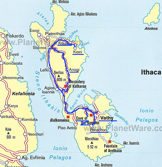 Ithaca-map-03