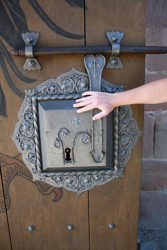 http://images50.fotki.com/v399/photos/2/243162/7896966/Nurnberg67-vi.jpg