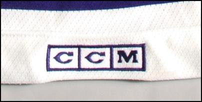 198687ccm-vi.jpg