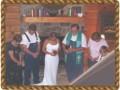 Sherry's wedding 063ab