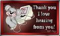 tag thanks2