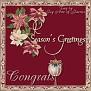 seasonsgreetings-congrats