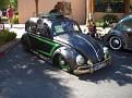 Bug In Las Vegas 2011 035