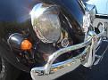 Bug In Las Vegas 2011 041