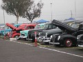 LA Roadster 09 027