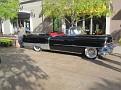 Cadillac 3-28-10 010