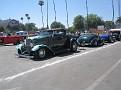 Roadster 10 126